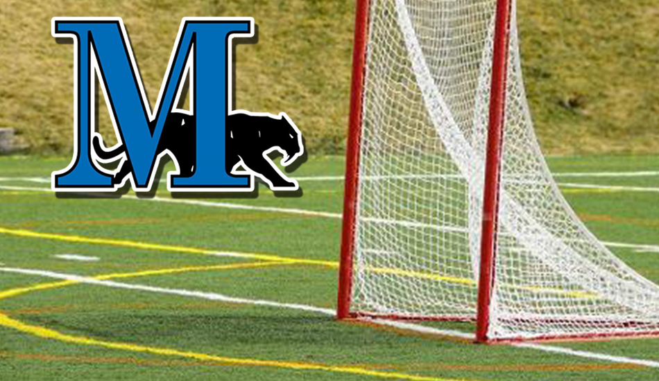 Marian women's lacrosse announces inaugural schedule