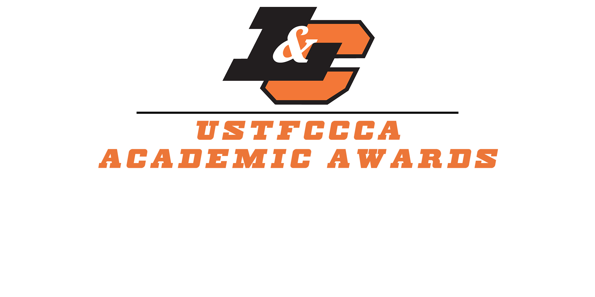 Both teams, two individuals earn USTFCCCA academic awards