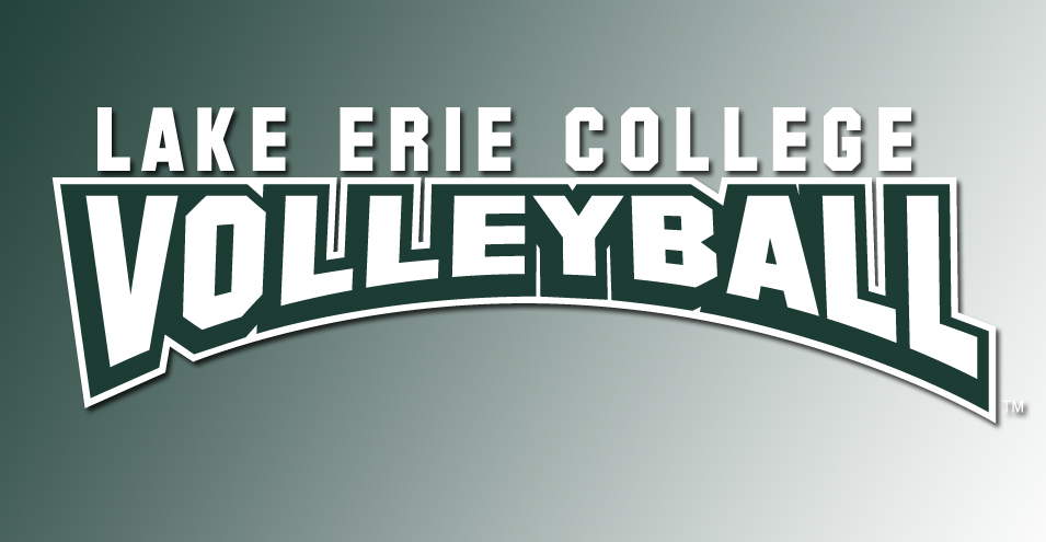 Storm Volleyball Announces 2015 Recruiting Class