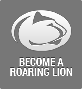 Become A Roaring Lion