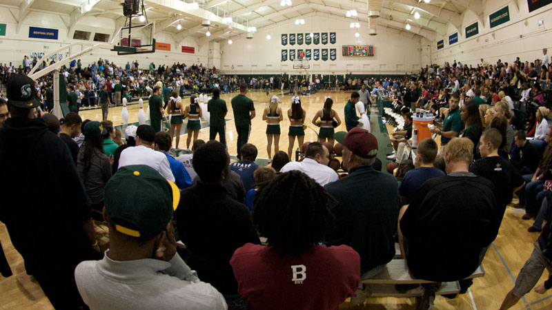 FORMER PLAYERS AND STUDENTS OF COACH KATZ CAN ATTEND DEC. 19 MEN'S HOOPS GAME FOR FREE
