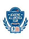 Capital One Academic All-America®