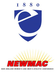 Emerson College Tabbed as 11th Member of the NEWMAC