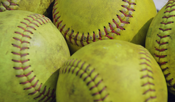 Weather Alters IWU Saturday Softball Schedule