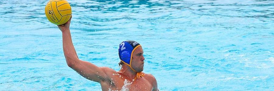UCSB Claims Fifth Place In Nor Cal Tournament with Two Thrilling Wins