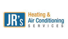 JRs Heating and Air