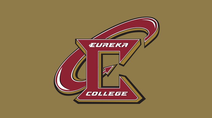 Pair of Former SLIAC Standouts Among 2016 Eureka Hall of Fame Class