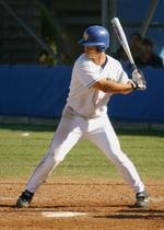 Ex-Gaucho shining in utility role