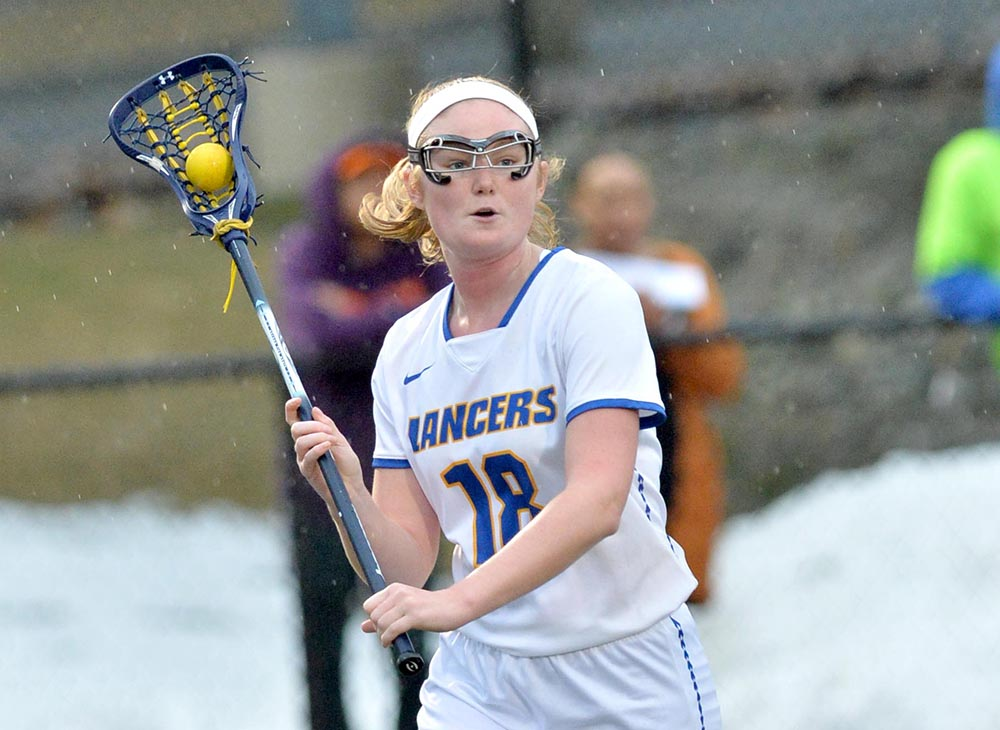 No. 4 Worcester State Tops No. 5 Fitchburg State in MASCAC Quarterfinal; Lancers Advance to Semifinal