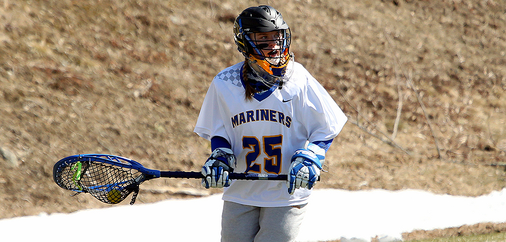 Game Notes: Maine Maritime Academy vs. UMaine-Farmington