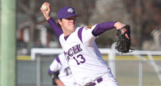 Tennessee Tech soars past Racers as Archer throws complete game