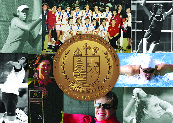 St. Francis Athletics Hall of Fame Ceremony Postponed