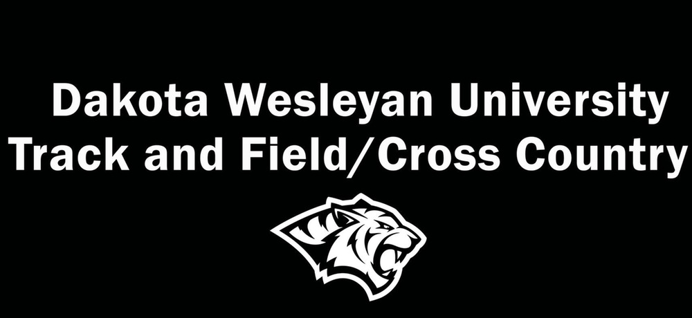 Fossum resigns as DWU track and field and cross country coach