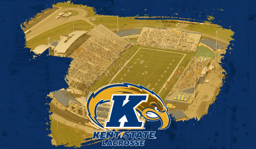 2019 @ASUNWLAX Season Preview: Kent State Golden Flashes