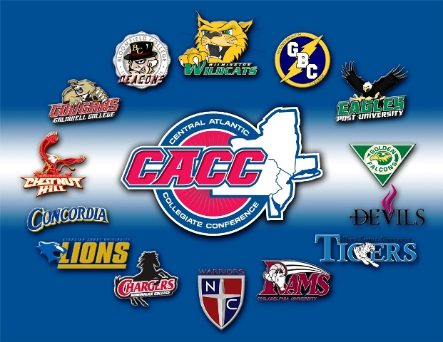 DOMINICAN MEN FINISH TIED FOR FOURTH IN CACC 2016-2017 TEAM SPORTSMANSHIP AWARD