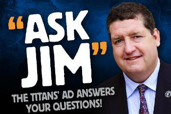 Ask Jim Response Graphic