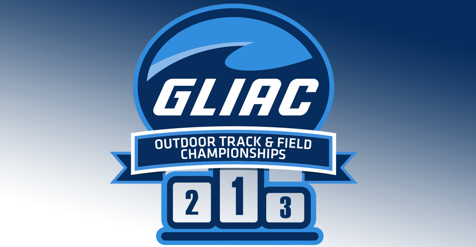 2015 GLIAC Outdoor Championships Information