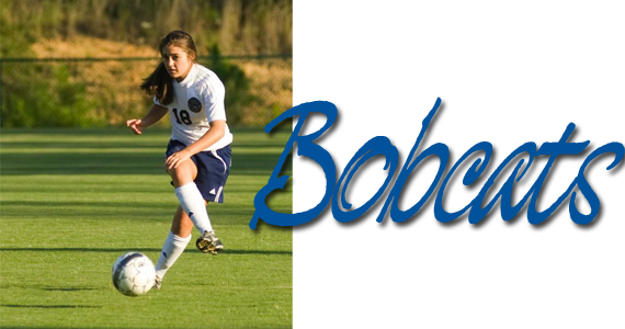 Bobcat Shootout Set for This Weekend - 'Cats Take on Catawba and Florida Tech