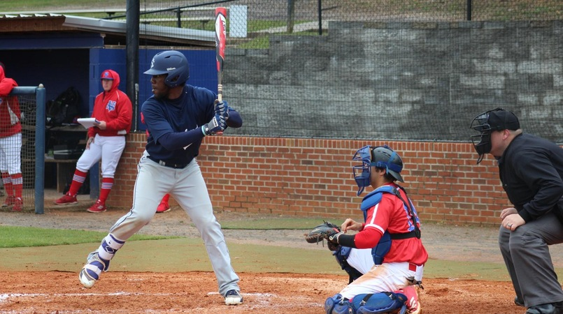 CSCC Baseball Bolsters Up Roster