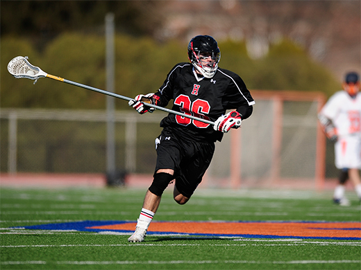 Furious rally falls short in final minute at Ursinus