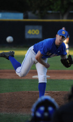 USF Defeats Gauchos, 6-4