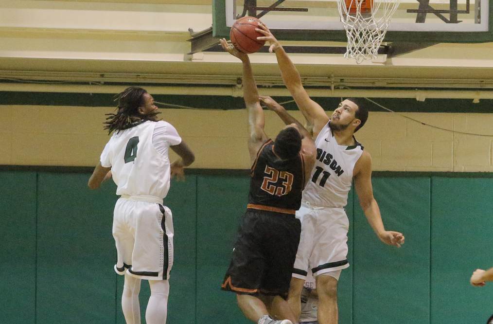 Bethany topples Waynesburg in PAC opener, 79-65