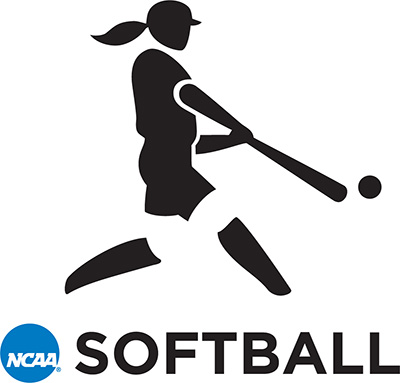 Softball Headed to Montclair Regional for NCAA's