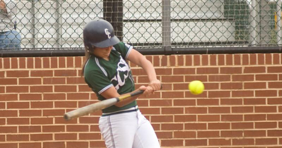 GC Softball Updates Schedule for Early Season Tournaments