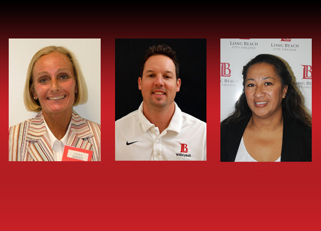 Athletics: Long Beach City College announces changes to athletics administration
