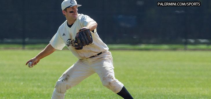 Oxy, Rutgers-Newark go 23 innings in all-time thriller