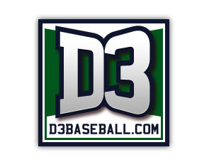 The home for NCAA Division III baseball coverage