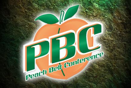 Shanteona Keys named PBC Women's Basketball Player of the Week