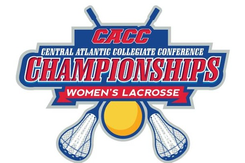 The Dominican College women's lacrosse team fell in a CACC Championship Quarterfinal game against #4 Chestnut Hill College.