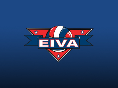 EIVA weekly honors given to Princeton's Huhmann, George Mason's Velez