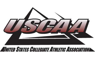USCAA Opens Bidding to Host 2008-09 Baseball, Softball National Championship Tournaments