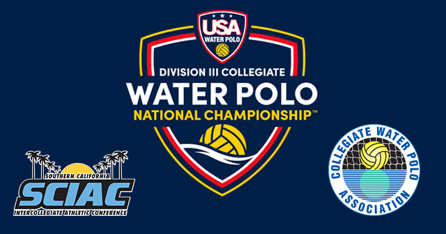 USA Water Polo Division III National Championship Set to Begin in 2019-20