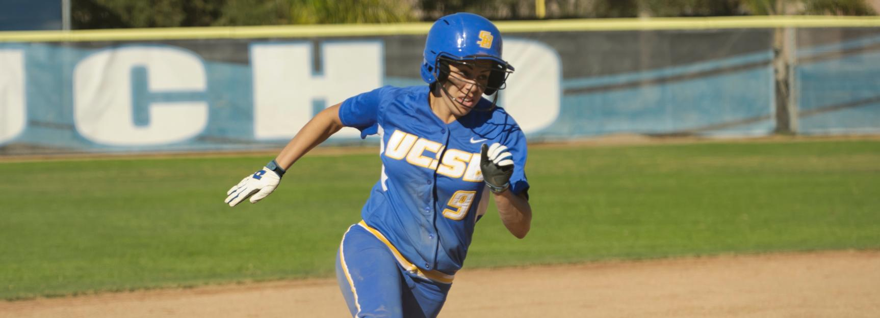 Gauchos Finish Road Trip at UCLA, Return Home for CSUN
