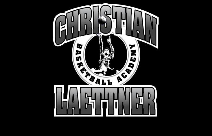 Christian Laettner Basketball Academy at GSW July 23-25