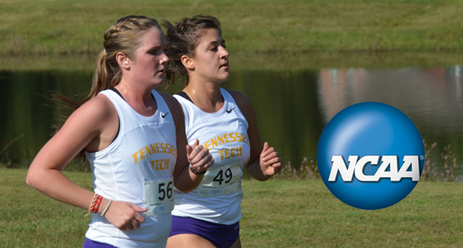 Tech runners compete in NCAA South Regional Friday in Florida