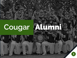 Cougar Alumni