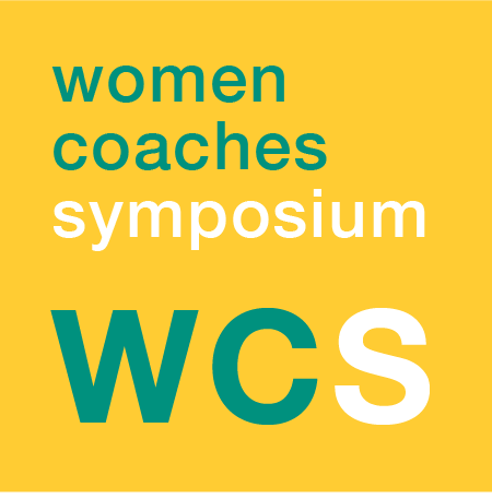 Women Coaches Symposium Held by Tucker Center This Spring