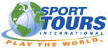 Sport Tours International