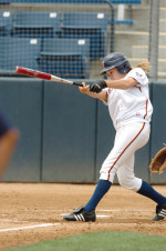 Cal State Fullerton Splits on Final Day of 2006 Worth Invitational