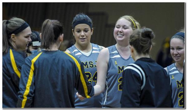 Lions' student-athlete Lauren Hill laid to rest