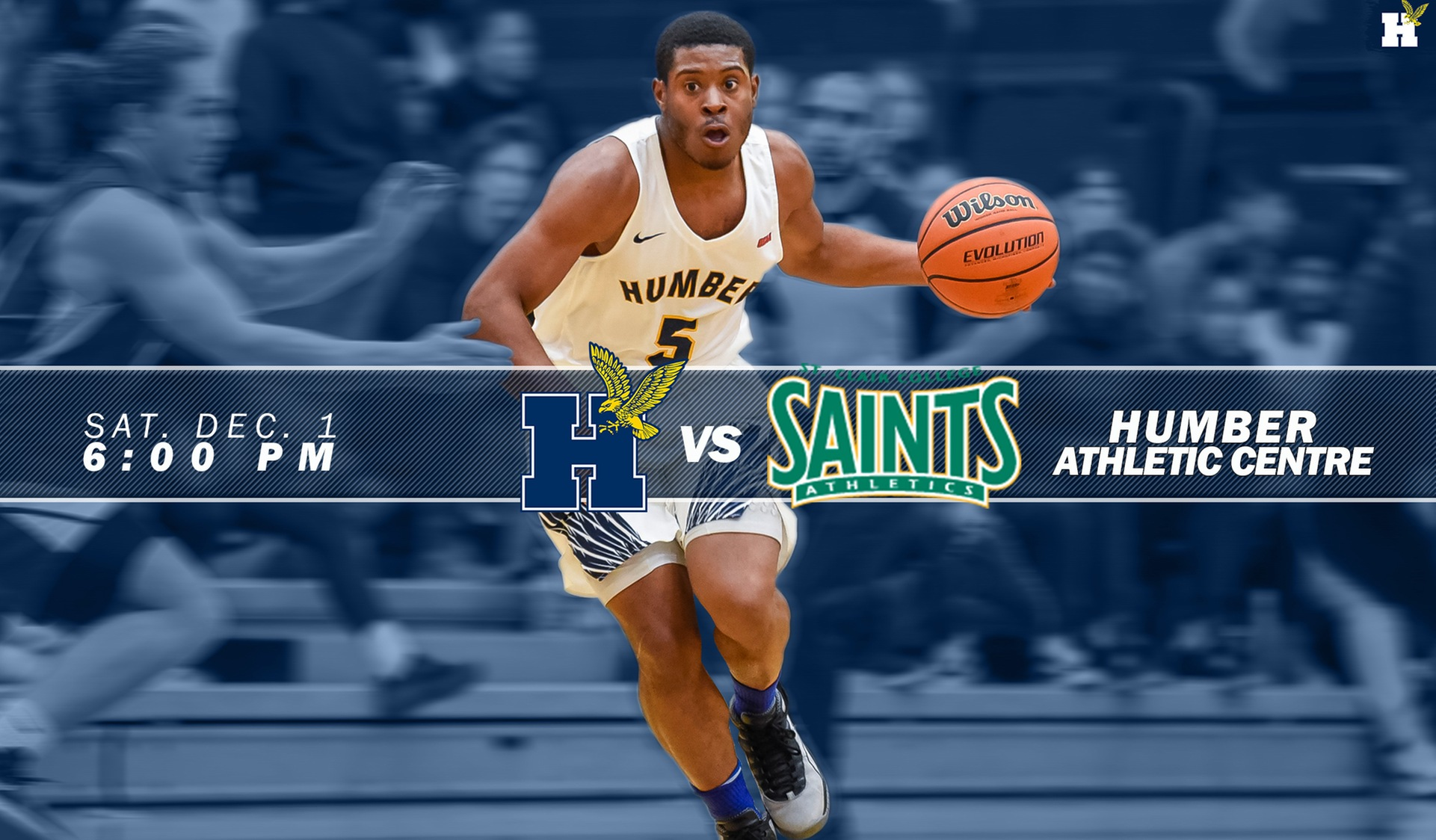 FIRST-HALF CONCLUDES SATURDAY FOR No. 3 MEN'S BASKETBALL