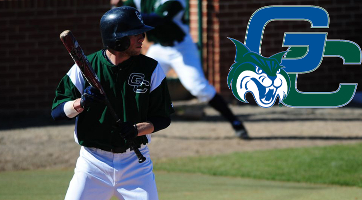 Bobcat Baseball Drops 8-1 Game at West Georgia