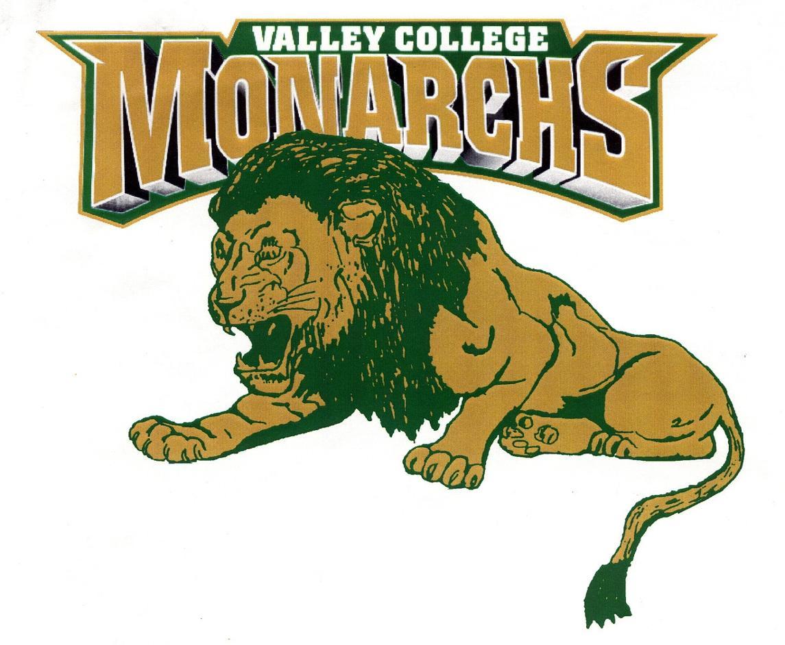 College Logos Cccaa