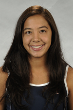 Titans Duo Competes at ITA Southwest Regionals