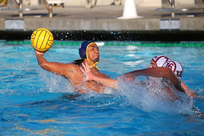 File Photo: Cerritos played four games at the Saddleback Tournament over the weekend