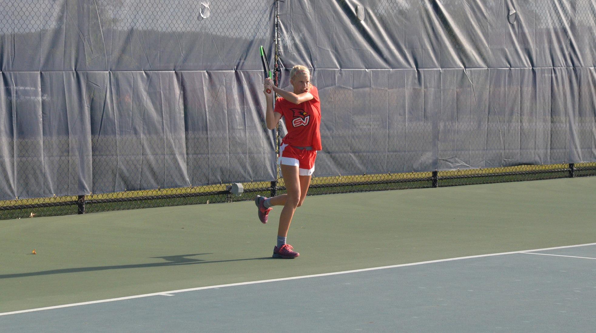 SVSU falls to LSSU by narrow 4-3 count in road action